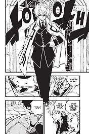 EDENS ZERO #88
