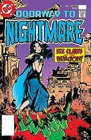 Doorway to Nightmare (1978) #4