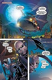 Nightwing (2016-) #70