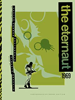 The Eternaut 1969