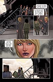 The Book of Jessica #4