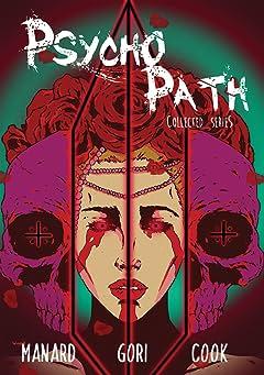 Psycho Path Vol. 1