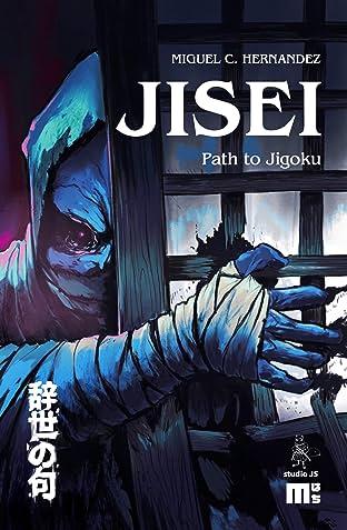 JISEI #2