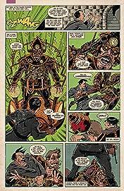 Deadpool (2012-2015) #26