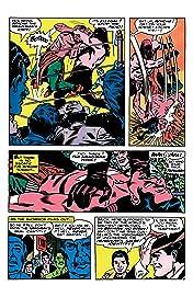Detective Comics (1937-2011) #355