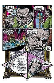 Eclipso (1992-1994) #2