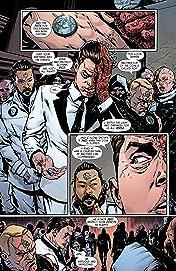 Detective Comics (2016-) #1021