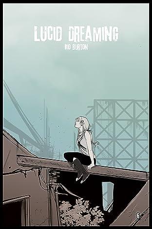 Lucid Dreaming #6