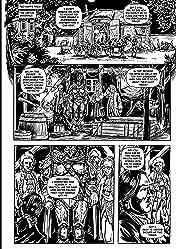 Flintlock Vol. 4