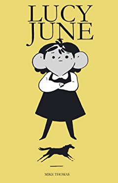 Lucy June