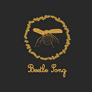 Beetle Song