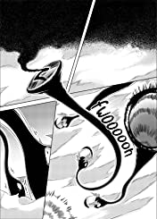 Dreamnautes No.11