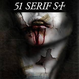 51 Serif St #2