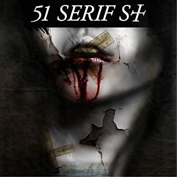 51 Serif St No.2