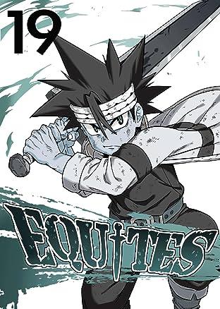 EQUITES #19