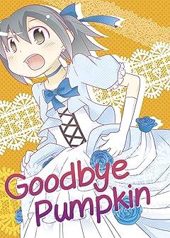 Goodbye Pumpkin #1