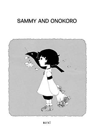 Sammy and Onokoro #1