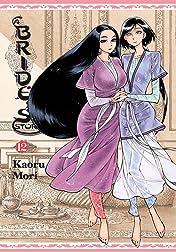 A Bride's Story Vol. 12