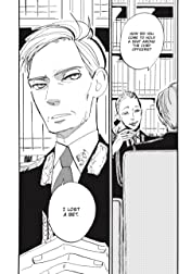 ACCA 13-Territory Inspection Department P.S. Vol. 1