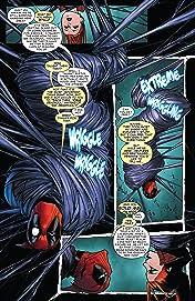 Deadpool (2019-) #8