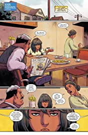 Magnificent Ms. Marvel (2019-) #16
