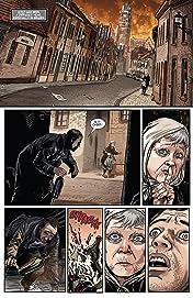 Savage Avengers (2019-) #14
