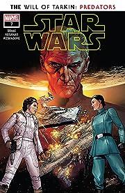Star Wars (2020-) #7