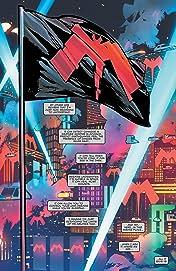 Venom (2018-) #27