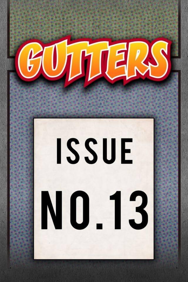 Gutters #13