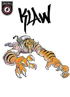 KLAW Vol. 3 #13: Operation Mayhem