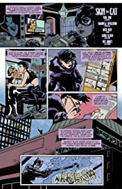 Catwoman 80th Anniversary 100-Page Super Spectacular (2020) #1