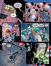 Harley Quinn & the Birds of Prey (2020-) #2
