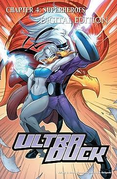 Ultraduck #4