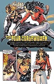 Wonder Woman (2016-) No.756