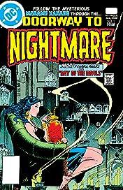 Doorway to Nightmare (1978) #5