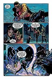 Hellfighter Quin #2