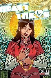 Heartthrob: Season Three #5