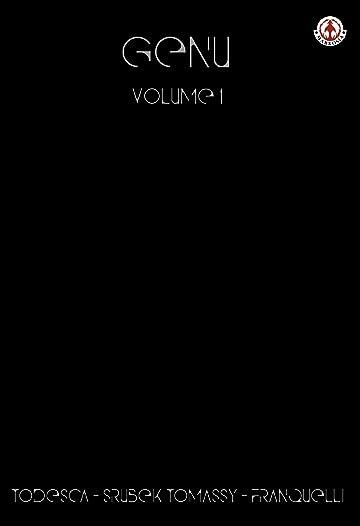 Genu Vol. 1