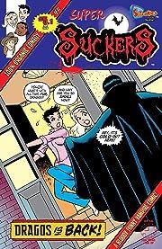 Super 'Suckers #5.1
