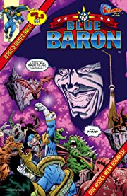 The Blue Baron #3.3