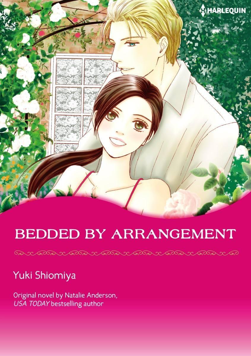 Bedded By Arrangement