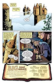 Fables #51