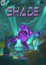 Shade #2