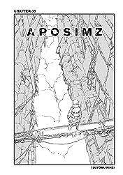 APOSIMZ #38