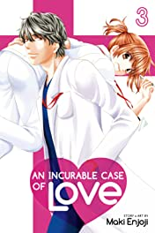 An Incurable Case of Love Vol. 3