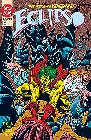 Eclipso (1992-1994) #4