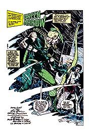 DC Super Stars #17 Facsimile Edition (2020-) #1