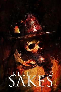 Keepsakes #1