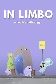 IN LIMBO: A Comics Anthology