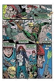 Green Lantern (1990-2004) #76